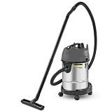 KARCHER Vacuum Cleaner [NT 30/1 Me Classic] - Vacuum Cleaner